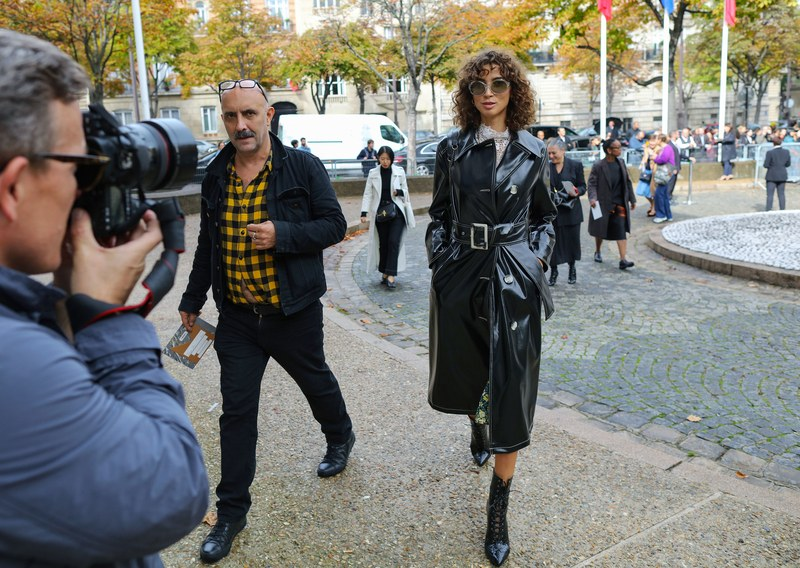 36-paris-streetstyle-ss20-phil-oh-day-8