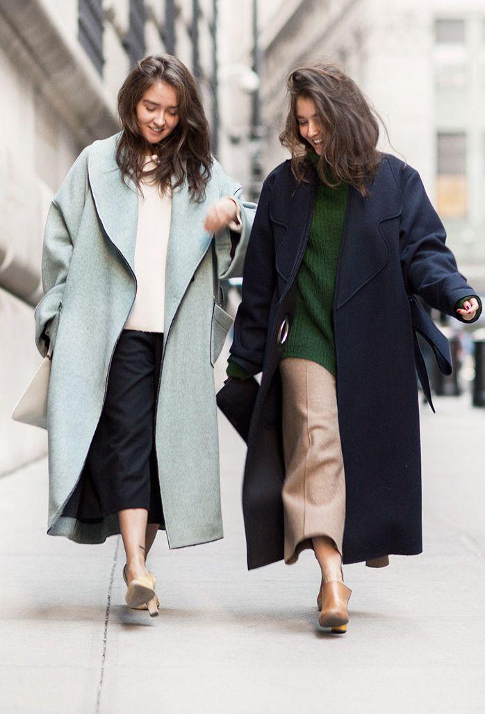 Style Story Tanya & Zhenya