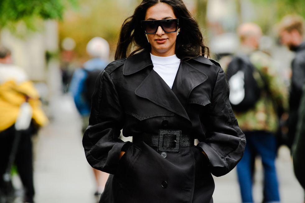 paris-fashion-week-pfw-street-style-ss20-day-2-by-tyler-joe-030-1569745057