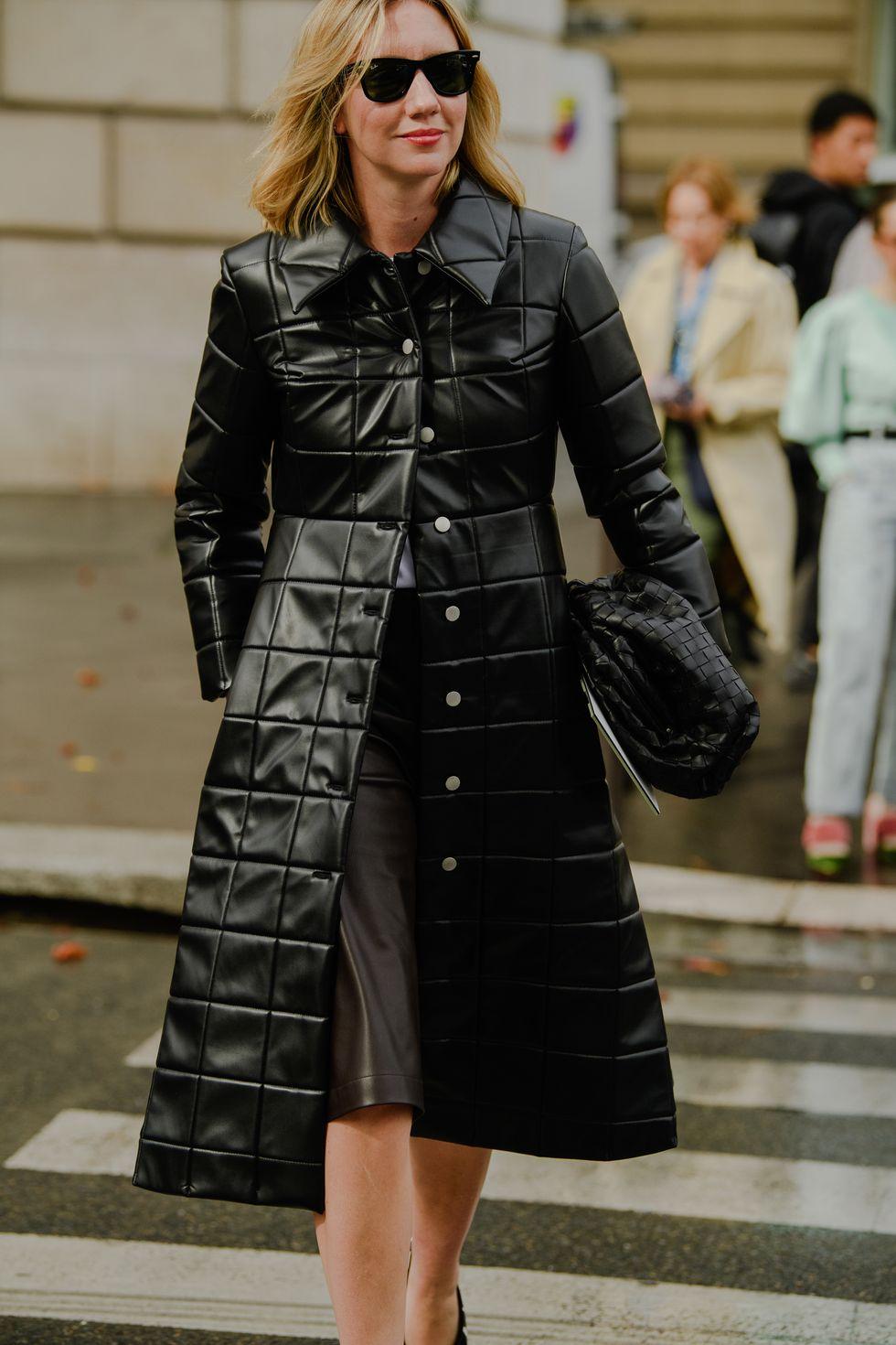 paris-fashion-week-pfw-street-style-ss20-day-7-by-tyler-joe-179-1570134365