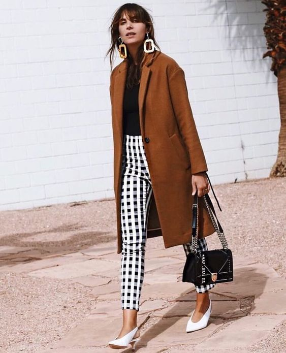 41 Stunning Street Style Outfits Every Girl Should Have - Fashion New Trends