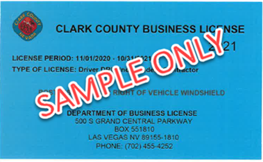 2020_21_clarkco_license.png