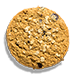 Photo of Oatmeal Chip