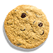 Photo of Chocolate Chip