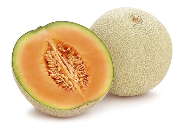 Melons Of Kraaijeveld Kraaijeveld Cantaloupe, also known as muskmelon (in the usa) or rockmelon (in australia) is a flowering plant exact origin of cantaloupe is unknown. melons of kraaijeveld kraaijeveld