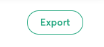 GoCardless export button