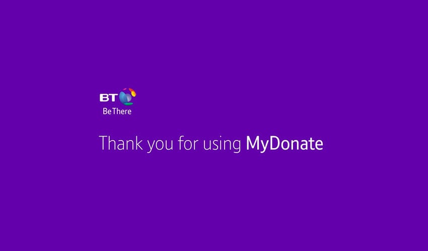 bt-mydonate-thank-you