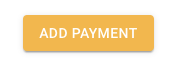 Add payment button