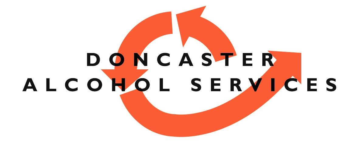 Doncaster Alcohol Services