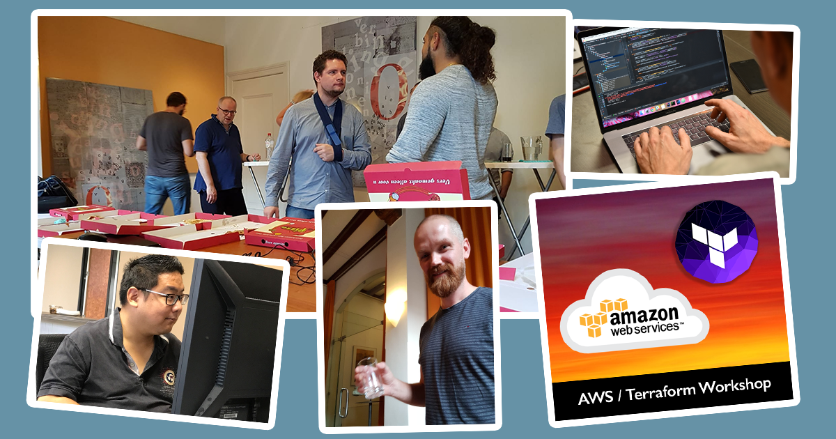 aws-workshop social image