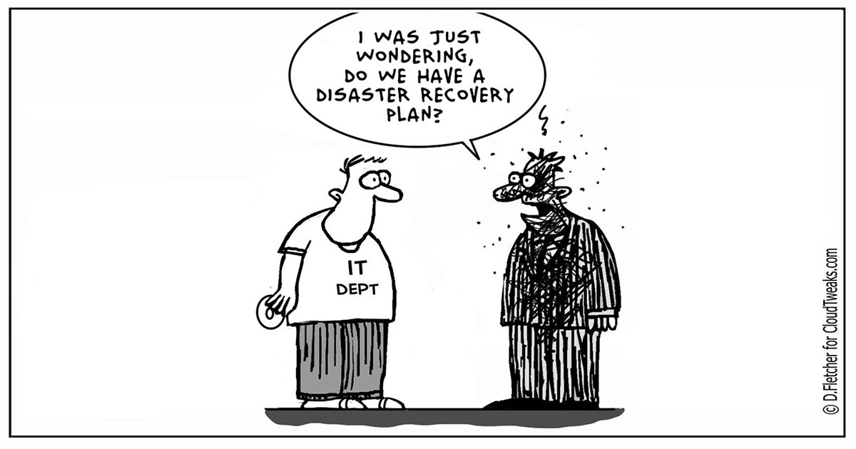 disaster-recover-comic