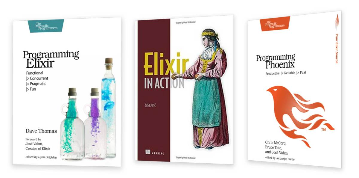 Wat is Elixir/Phoenix software development? - Kabisa