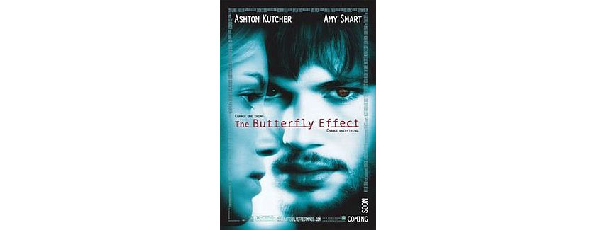 butterfly-effect-movie-poster