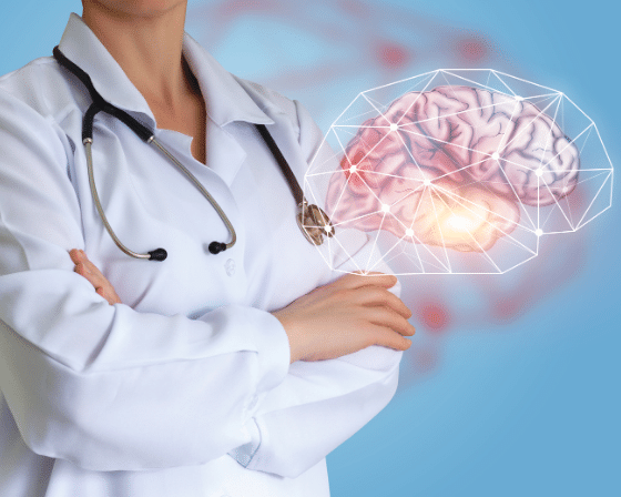 Consult with Best Neurologist