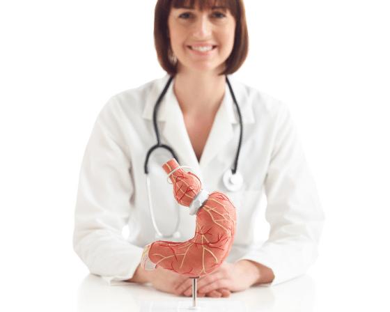 Digestive Disease & Gastroenterology- Consult Gastroenterologist Online
