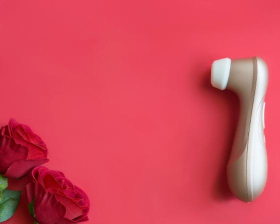Can Female Masturbation lead to Infertility
