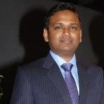 Zabeeh Ahmad