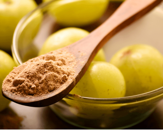 Amla- 10 reason to eat every day