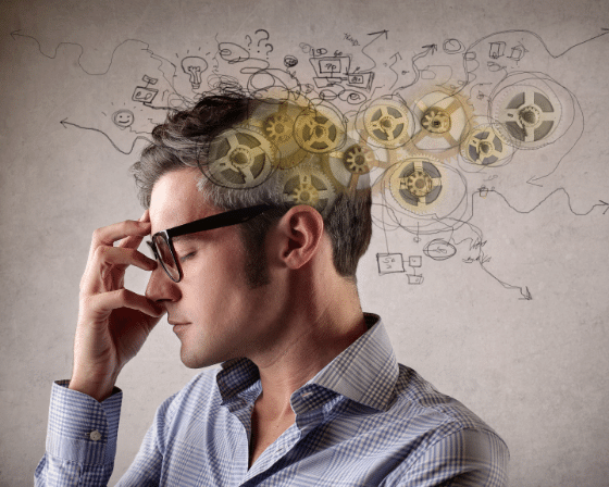 Psychiatry & Mental Wellness- Consult Psychiatrist Online