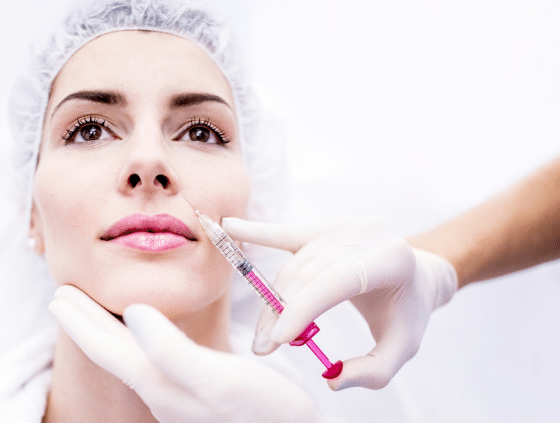 Consult with Best Dermatologist