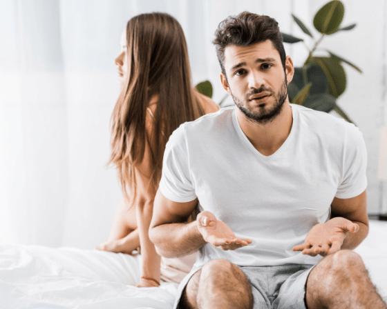 Clinical Sexology