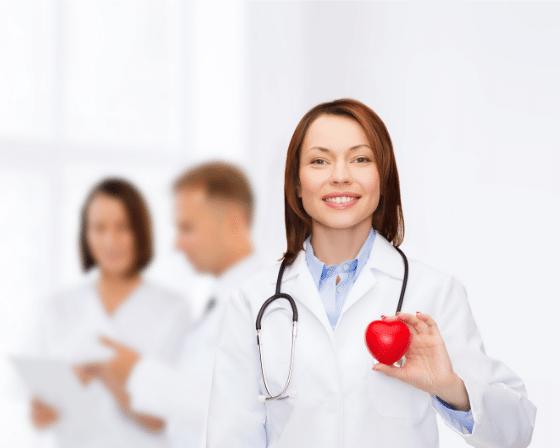 Heart & Vascular institute- Consult Cardiologist Online