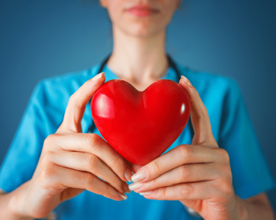 Consult with Best Cardiologists