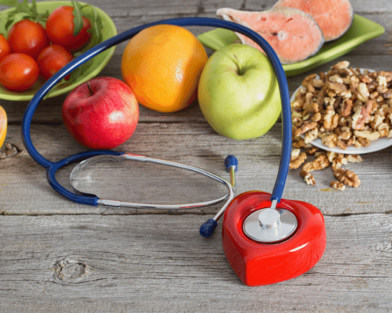 Avoid these 5 foods to prevent Cardiovascular Disease (CVD)