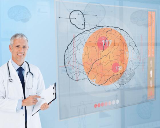 Neurology- Consult Neurologist Online