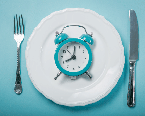 The complete guide to intermittent fasting