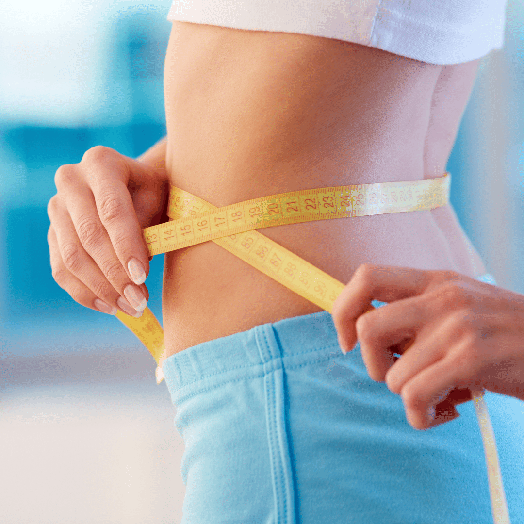 8 Effective ways to lose belly fat (Backed by Science)