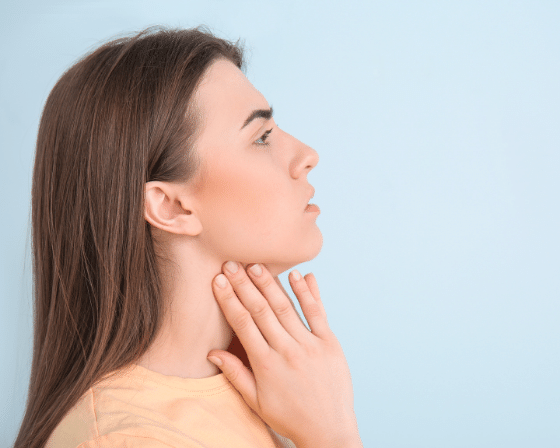 Top 6 ways to reduce the risk of Thyroid Disease
