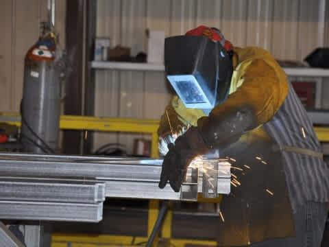 Coast To Coast Carports Best Styles Of Metal Buildings Steel Garage Kits