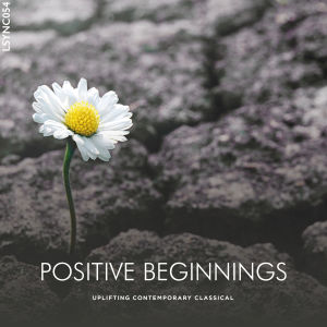 Positive Beginnings