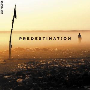 Predestination   London Sync Music