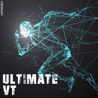 Ultimate VT