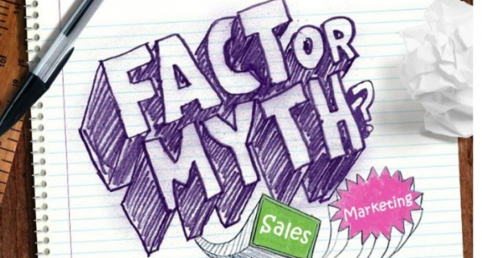 Fact or myth blog