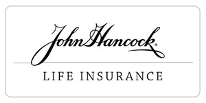 Logo johnhancock