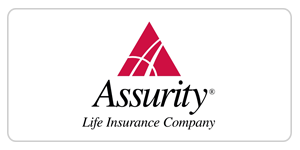 Logo assurity