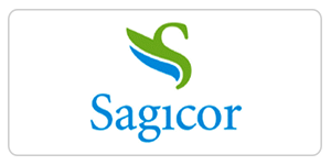 Logo sagicor