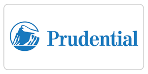 Logo prudential