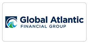 Logo global atlantic