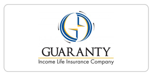 Logo guaranty