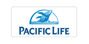 Logo pacificlife
