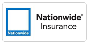 Logo nationwide