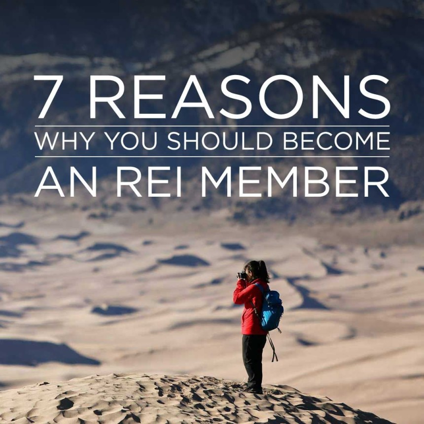 REI-membership-benefits-ftsqc