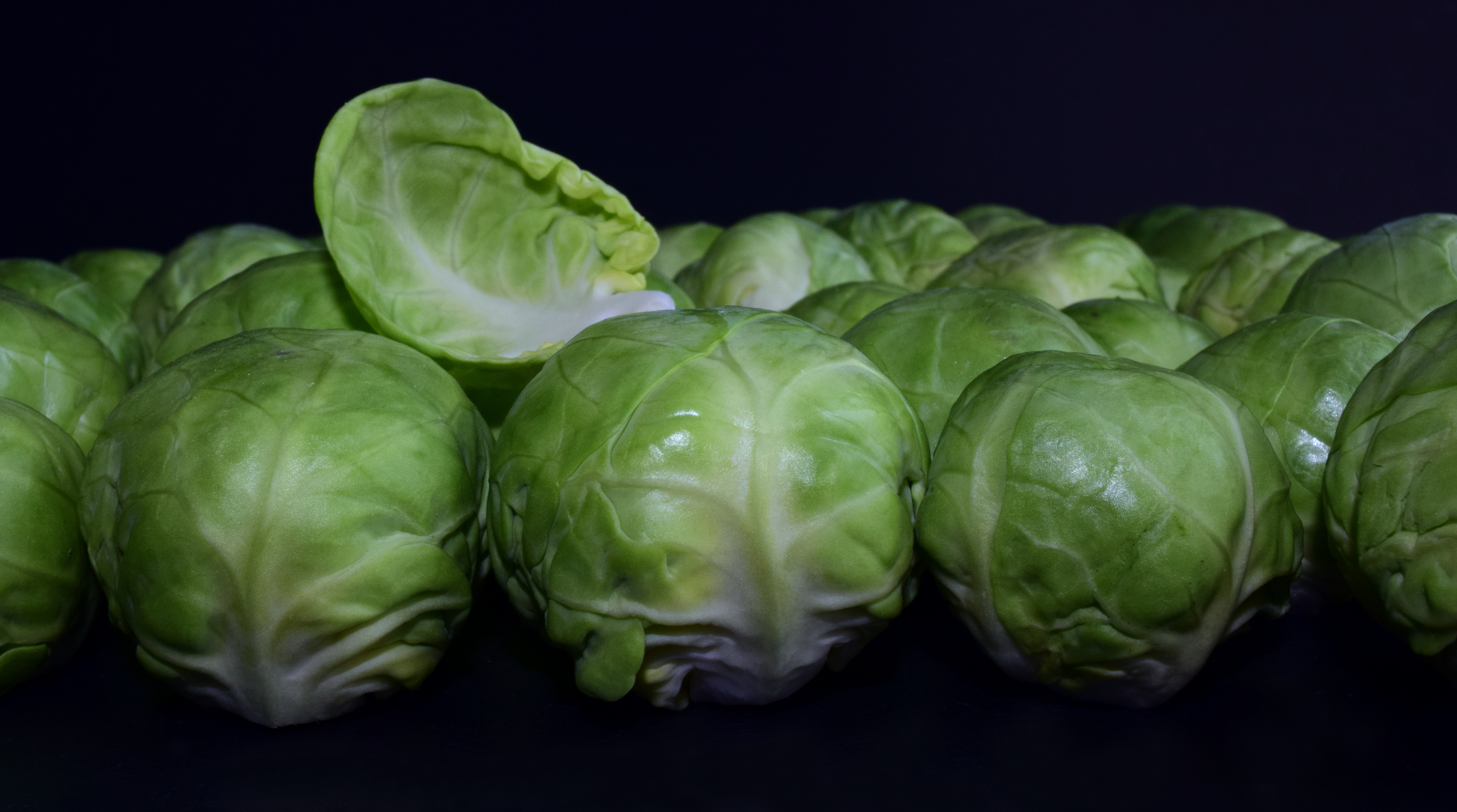 brussels-sprouts-3100718