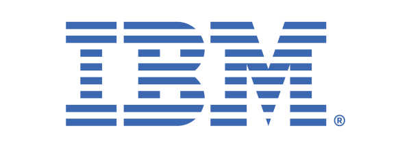 https://www.ibm.com/uk-en