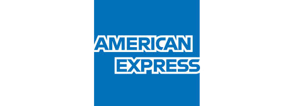 https://www.americanexpress.com/uk/