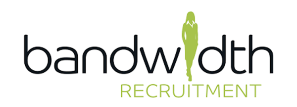 https://www.bandwidthrecruitment.com/